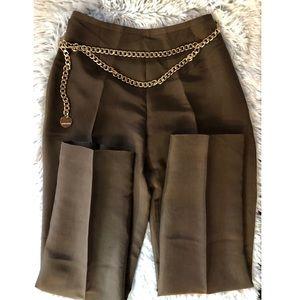Silk Pants 👌🏼